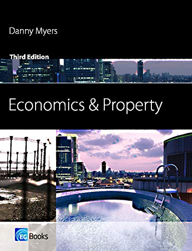 economics-and-property-third-edition
