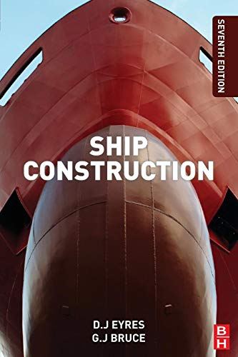 ship-construction-seventh-edition