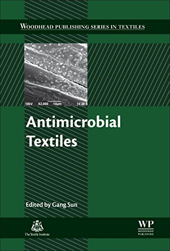 antimicrobial-textiles-woodhead-publishing-series-in-textiles