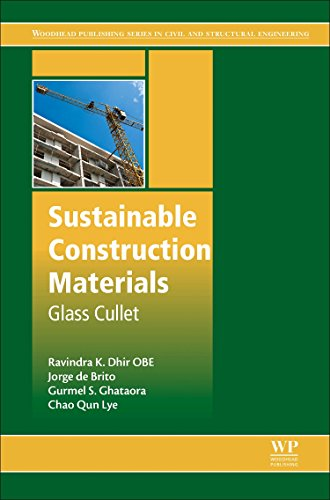 sustainable-construction-materials-glass-cullet-woodhead-publishing-series-in-civil-and-structural-engineering