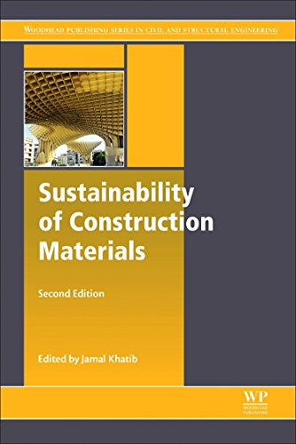 sustainability-of-construction-materials-second-edition-woodhead-publishing-series-in-civil-and-structural-engineering