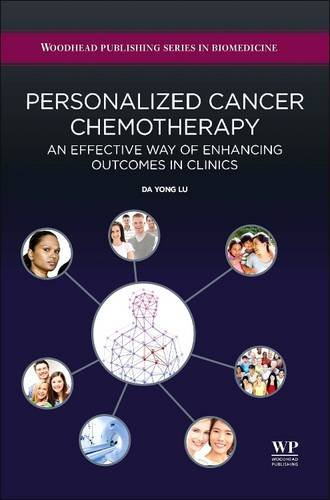 personalized-cancer-chemotherapy-an-effective-way-of-enhancing-outcomes-in-clinics
