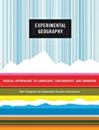 Experimental Geography: Radical Approaches…