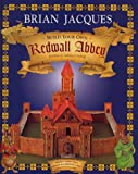 Brian Jacques: The Redwall Warrior's Code