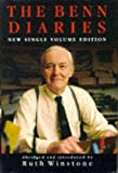 Benn, Tony: The Benn Diaries, 1940-90