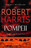 Harris, Robert: Pompeii