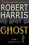 Harris, Robert: The Ghost