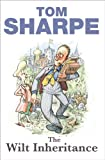 Sharpe, Tom: The Wilt Inheritance