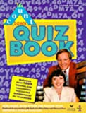 Meade, John: Countdown Quiz Book : 365 Number Games and Puzzles