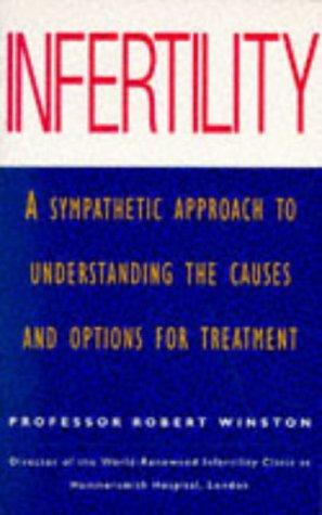 infertility-positive-health