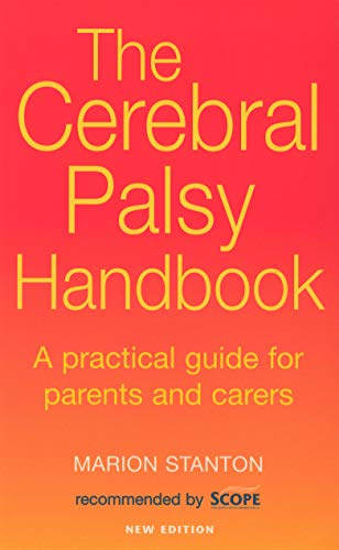 the-cerebral-palsy-handbook-a-practical-guide-for-parents-and-carers