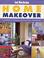 Good Housekeeping Home Makeover by Emma…
