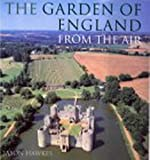 Hawkes, Jason: Garden of England From The Air