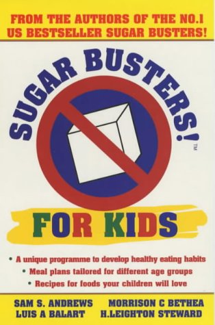 sugar-busters-for-kids