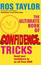 The Ultimate Book of Confidence Tricks:…