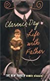Day, Clarence: Life with Father (Comic classics)