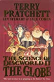 Terry Pratchett: The Science of Discworld II: The Globe