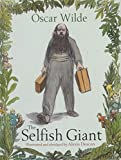 Oscar Wilde: The Selfish Giant