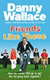 Wallace, Danny: Friends Like These