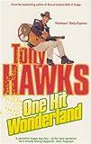 Hawks, Tony: Title Not Supplied