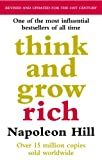 Hill, Napoleon: Think and Grow Rich