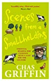 Chas Griffin: Scenes from a Smallholding