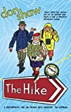 Shaw, Don: The Hike