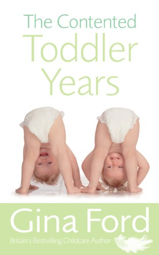 the-contented-toddler-years