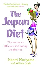 The Japan Diet: The Secret to Effective and…