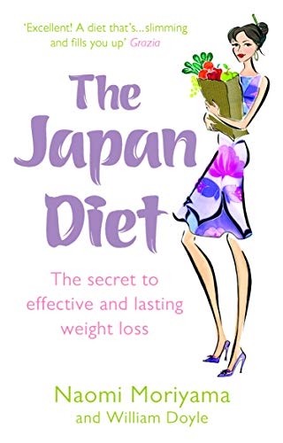 the-japan-diet-30-days-to-a-slimmer-you