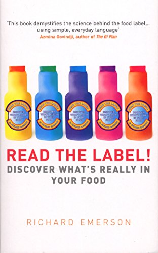 read-the-label-discover-whats-really-in-your-food