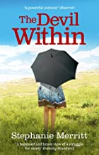 The Devil Within: A Memoir of Depression by…