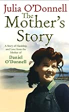 The Mother's Story: A Story of Hardship…