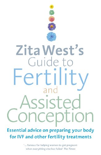 zita-wests-guide-to-fertility-and-assisted-conception-essential-advice-on-preparing-your-body-for-ivf-and-other-fertility-treatments