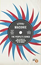 The people's songs: the story of modern…