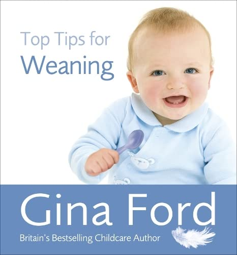 top-tips-for-weaning
