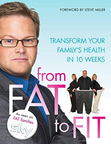 from-fat-to-fit-the-simple-way-to-transform-your-familys-health