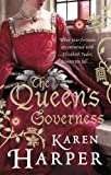 Harper, Karen: Queen's Governess