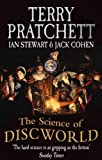 Pratchett, Terry: The Science of Discworld