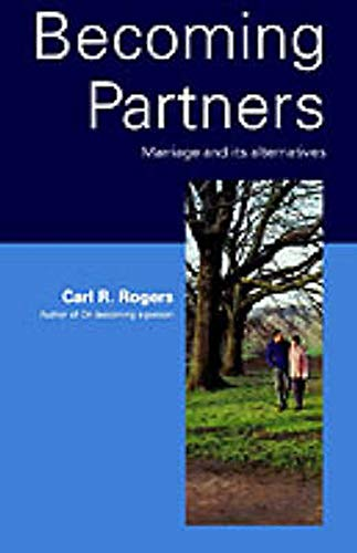 becoming-partners-psychology-self-help