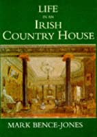 Life in an Irish Country House (History and…