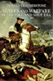Featherstone, D.: Armies and Warfare in Pike and Staff Era