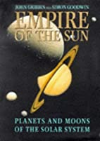 Empire of the Sun: Planets and Moons of the…