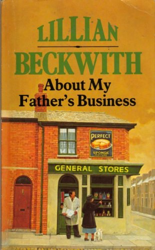 about-my-fathers-business