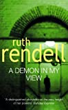 Rendell, Ruth: A Demon in My View