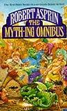 Asprin, Robert: The Myth-ing Omnibus