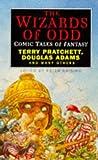 Haining, Peter: Wizards of Odd