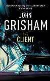 Grisham, John: Client, The