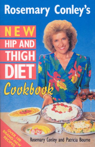 rosemary-conleys-new-hip-and-thigh-diet-cookbook