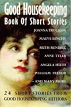 Good Housekeeping Short Story Collection by…